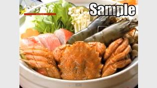 sample_m_07
