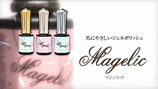 sample_m_133
