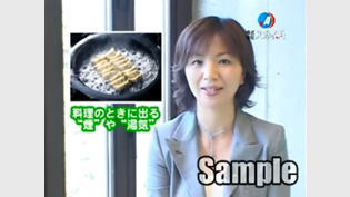 sample_m_40